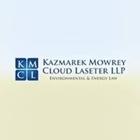 Kazmarek, Mowrey, Cloud, Laseter LLP