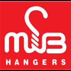 M&B Metal Products Company