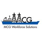 MGC Workforce Solutions