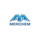 Merichem Company