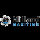Millard Maritime