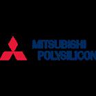 Mitsubishi Polysilicon