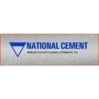 National Cement Company of Alabama