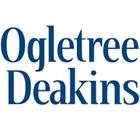 Ogletree, Deakins, Nash, Smoak & Stewart P.C.