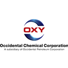 Occidental Chemical