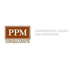 PPM Consultants
