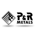P&R Metals
