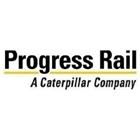 Progess Rail