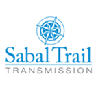 Sabal Trail Transmission