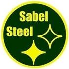 Sabel Steel Services