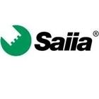 Saiia Construction Company