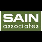 Sain Associates