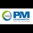 PM Environmental
