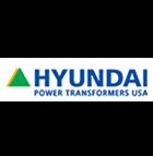 Hyundai Power Transformers