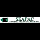SEAPAC