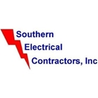 Southern Electrical Contractors