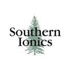 Southern Ionics
