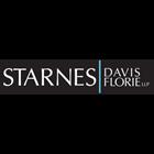 Starnes, Davis, Florie LLP