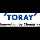 Toray Fluorofibers America