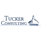 Tucker Consulting