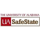 UA SafeState
