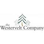 The Westervelt Company