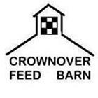 Crownover Feed Barn