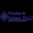 Norden & Salinas, PLLC