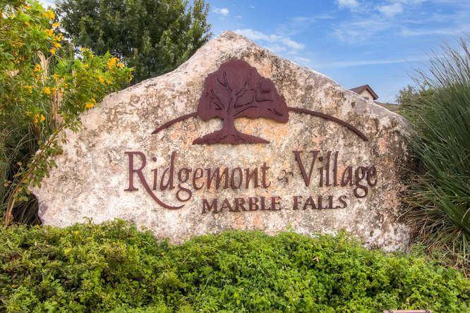 Ridgemont Village