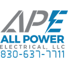 All Power Electrical