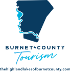 Burnet County Tourism