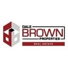 DALE BROWN PROPERTIES