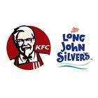 KFC/LONG JOHN SILVER