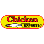 Chicken Express Marble Falls
