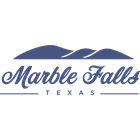City of Marble Falls