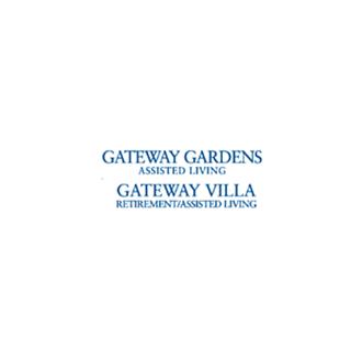 gateway villa
