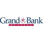 Grand Bank of Marble Falls