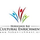 Horseshoe Bay Cultural Enrichment