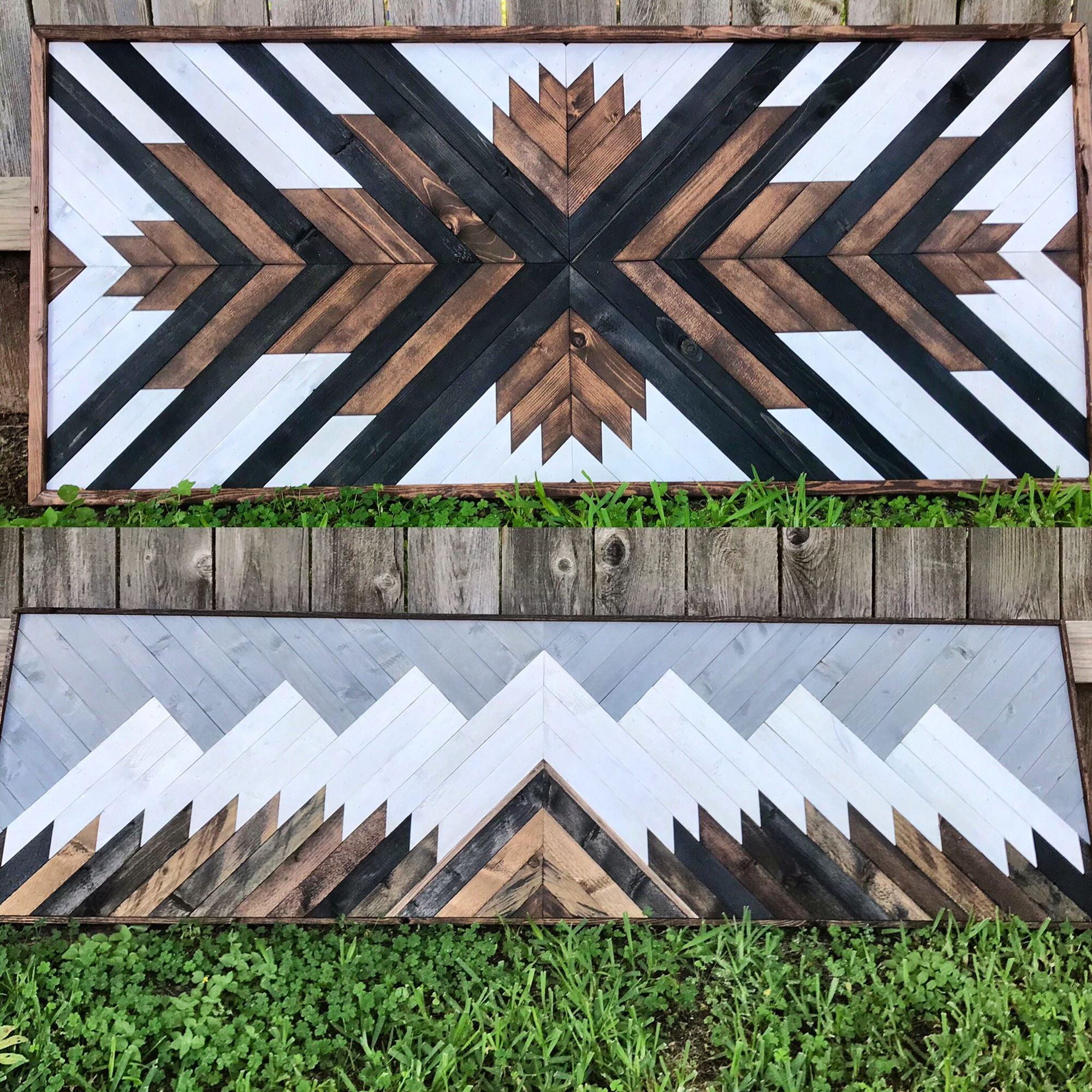 Cotton Custom Woodworks