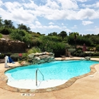 7 Hotels in Marble Falls With Awesome Pools