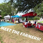 Meet The Farmers of the Highland Lakes Farmers Market!