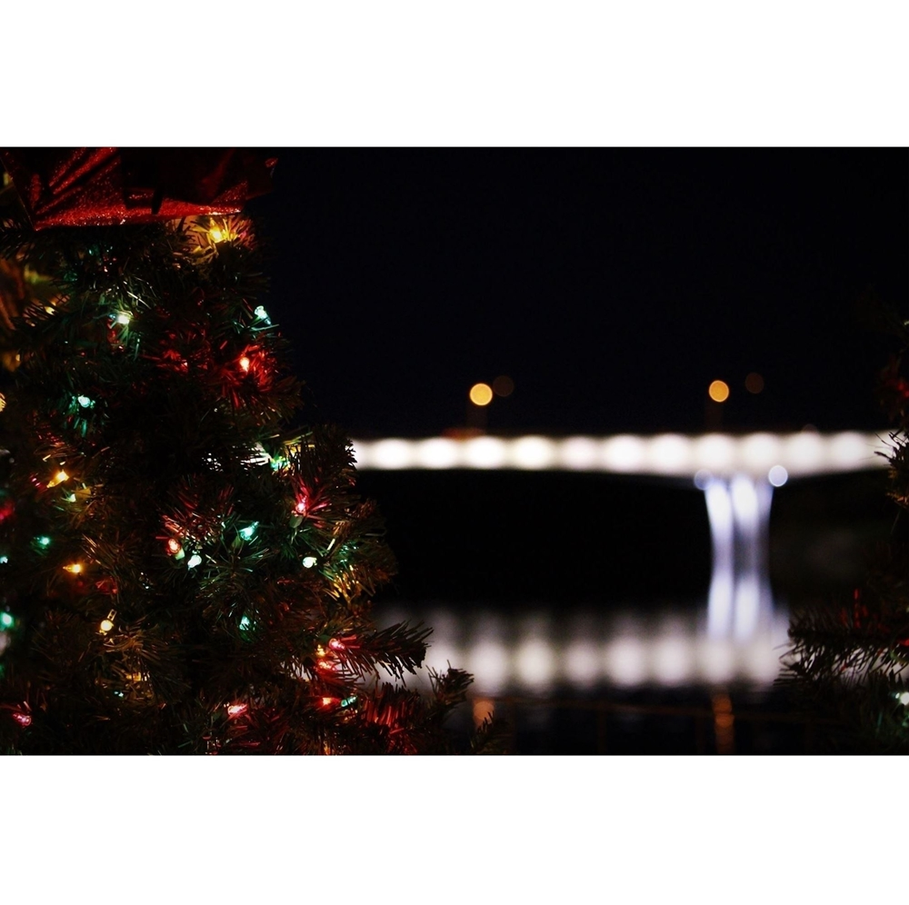 Marble Falls Christmas Lights.Photo Gallery Detail