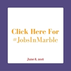 Find a Job in Marble Falls!