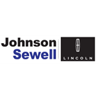 Johnson Sewell Lincoln
