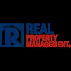 Real Property Management - Highland