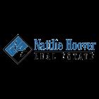 Nattlie Hoover Real Estate