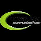 Northland Communications
