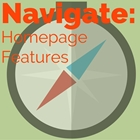 Homepage Navigation Video (5:17)