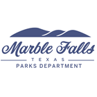City of Marble Falls Parks Department