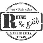 Rae's RBar & Grill